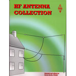 NACO-BK HF Antenna Collection 2002 Ed. Selected & Edited by Erwi